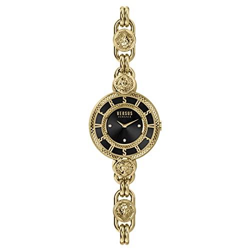 versus versace horloge zalando