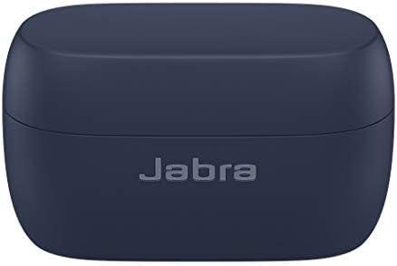 wholesale Jabra 2021 Elite Active 75t Charging online Cradle - Navy 100-68991000-00 sale