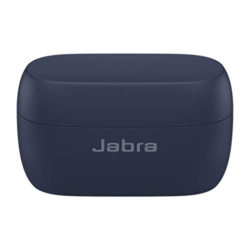 Jabra Elite Active 75t Charging Cradle - Navy 100-68991000-00