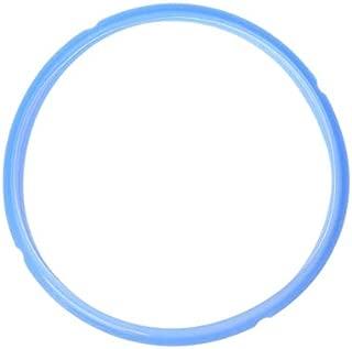 Silicone Sealing Ring 22.5cm 6 Quart For Instant Pot Electric Pressure Cooker Electric Pressure Cooker Sealer Parts