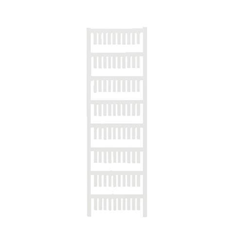 Bticino S25503E Custodia Idrobox Ip55, Bianco [versione per il professionista]