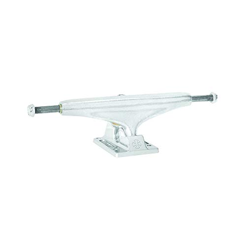INDEPENDENT 169 Stage 11 Polished Standard Achse, Silver