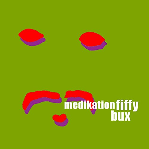 medikation [Explicit]