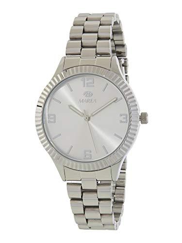 Reloj Marea Mujer B41254/1