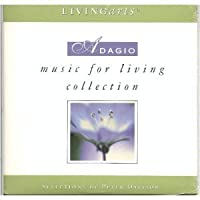 Music for Living Collection