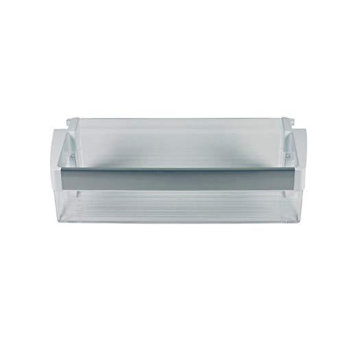 Abstellfach für Kühlschranktür 415 x 100 x 180 mm Siemens 00673308