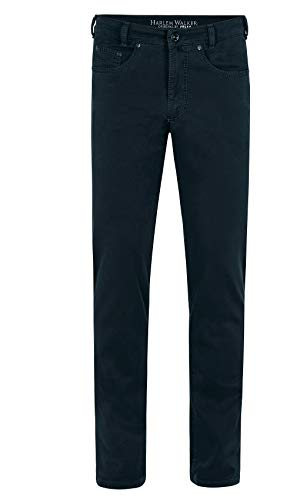 Joker Jean Walker 3600 Pima Cotton - Bleu - W36