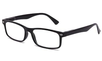 Best fake reading glasses Reviews