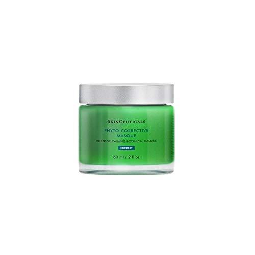 SkinCeuticals Phyto Correctiv Masque 60 ml