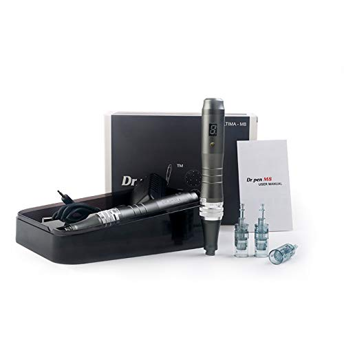 Dr. pen M8 kit