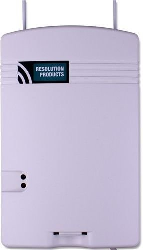 Resolution Products RE224GH Translator, GE-to-Honeywell