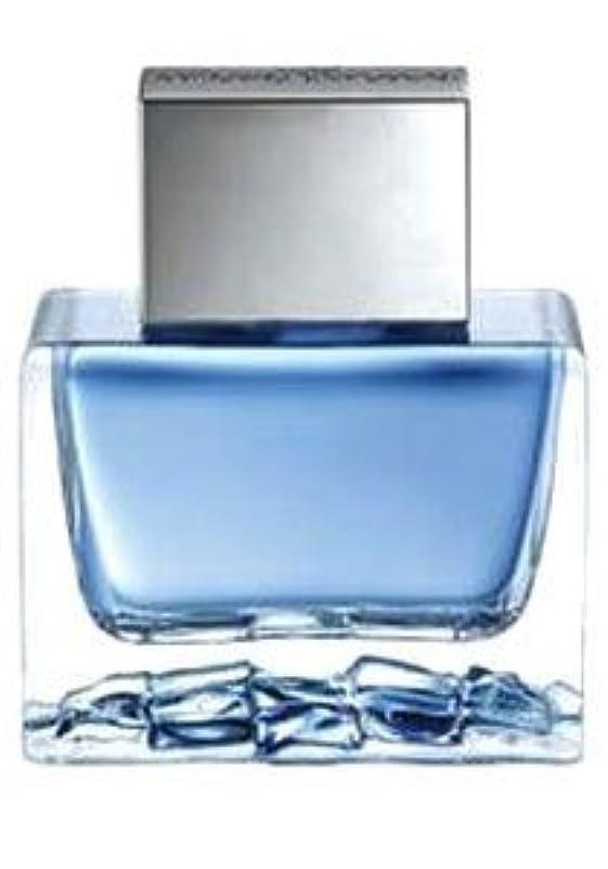 不要スカウトコスチュームBlue Seduction (ブルーセダクション) 3.4 oz (100ml) EDT Spray for Men