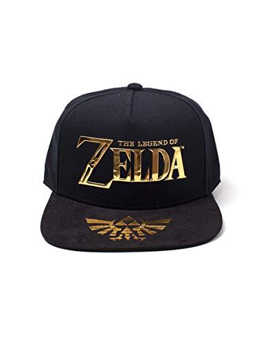 Zelda - The Legend Of Zelda Snap [ ]