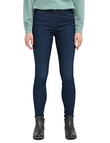 MUSTANG Damen Slim Fit Zoe Super Skinny Jeans