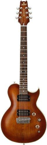 Aria PE-1500RI E-Gitarre