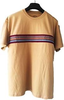 Emotem Unisex Short Sleeve Cotton T-Shirts