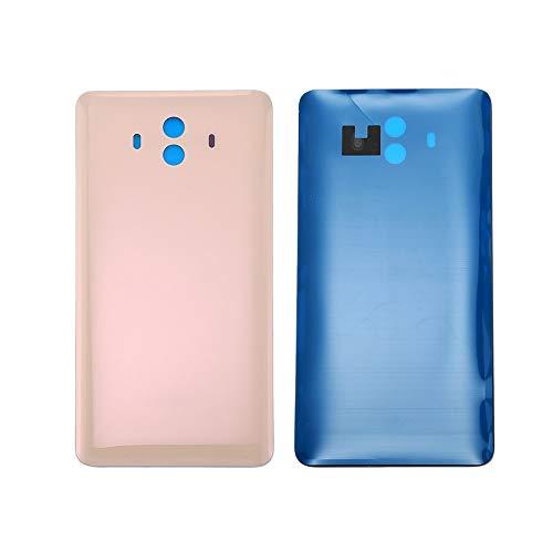 JayTong - Tapa de la batería de Repuesto para Huawei Mate 10 Mate10 MT10 ALP-L29 ALP-L09 5.9