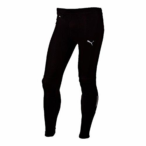 PUMA Culotte Homme Black FR : XXL (Taille Fabricant : XXL)