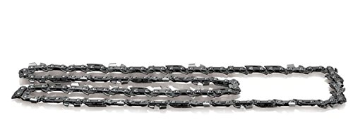 Chainsaw Chain Replacement for Worx 50033429 WG322 WG322.9 WG323 WG323.9 10-in Cordless 20V 9040