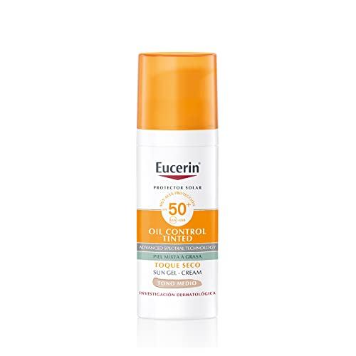 eucerin baby crema fabricante Eucerin