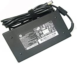 HP 120W, 19.5V, 6.15A Slim AC Adapter For:HP Pavilion TouchSmart 23-h019, HP Pavilion TouchSmart 23-h024, HP Pavilion TouchSmart 23-h027c, HP Pavilion TouchSmart 23-h029c,