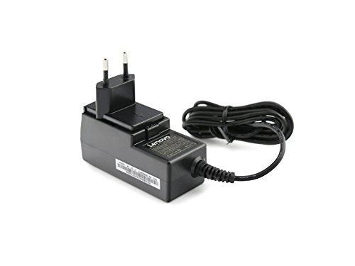 Lenovo Netzteil 20 Watt EU Kit - Original 5A10N38167 IdeaPad 100S-11IBY (80R2), Miix 320-10ICR (80XF)