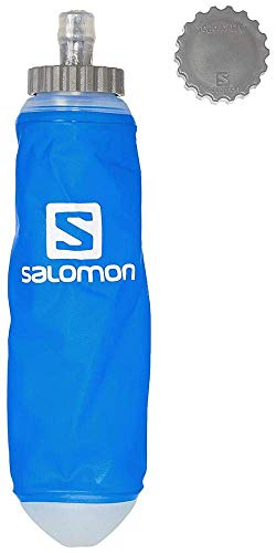 Salomon - Botella