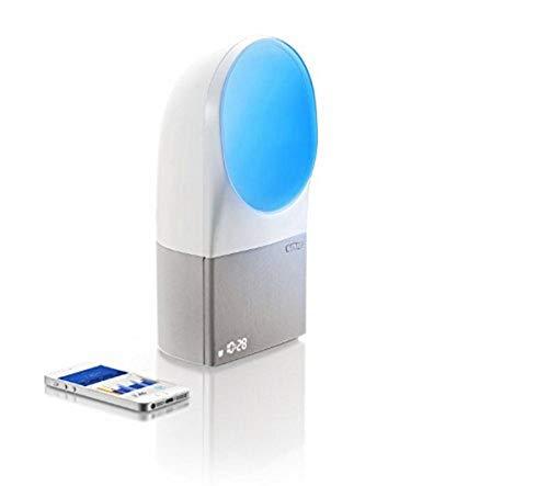Withings Aura - Smart Sleep System