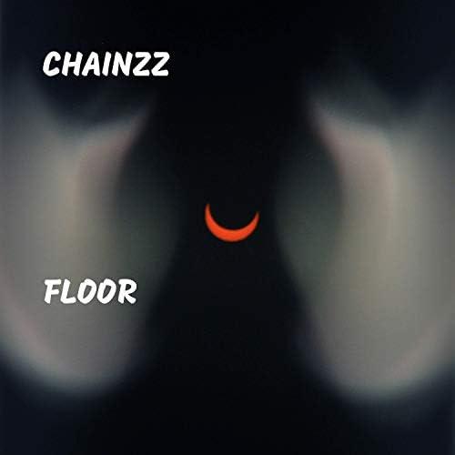 Chainzz