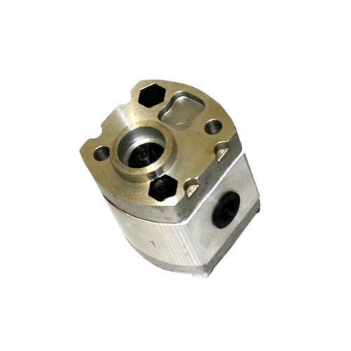 ATIKA Ersatzteil | Ölpumpe Hydraulikpumpe für Holzspalter ASP 5,5