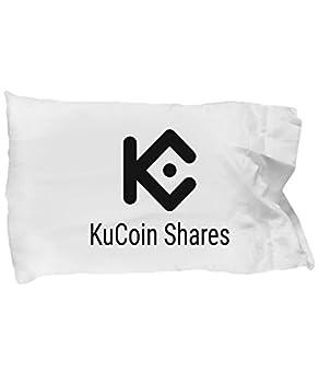 Best buy kucoin Reviews
