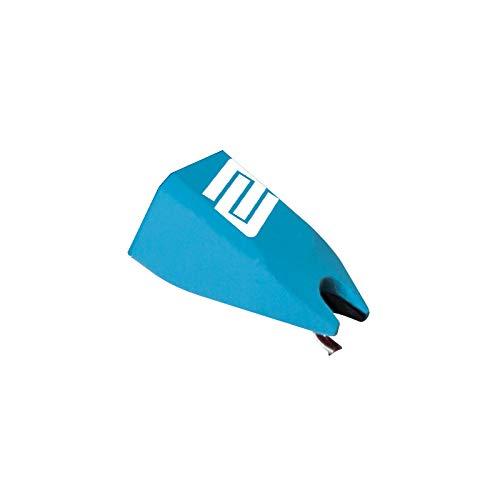 Reloop リループ CONCORDE BLUE専用交換針 STYLUS BLUE Ortofon社製