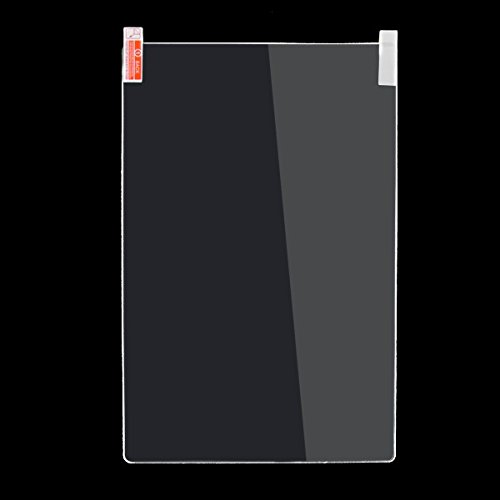 GGGarden Transparent Screen Protector for Teclast x16 Pro/x16 Power Tablet