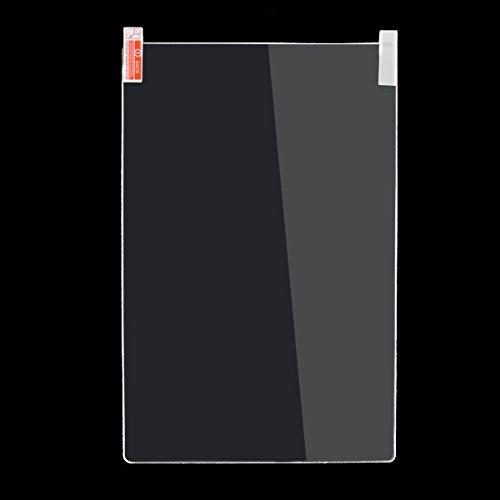 Tutoy Transparente Schutzfolie Für Teclast X16 Pro/X16 Power Tablet