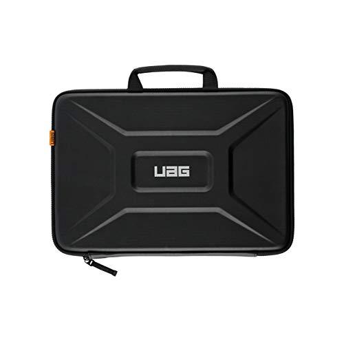 Urban Armor Gear universal Laptop/Tablet Tasche für Apple iPad Pro 12.9 / MacBook Pro, Microsoft Surface UVM. (universal Schutzhülle bis 13