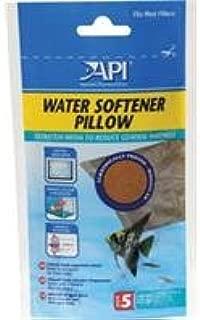 Best water softener pillow aquarium Reviews