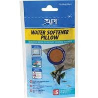 DPD Water Softener Pillow - Size 5