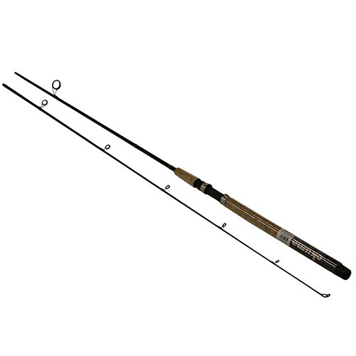 Okuma Celilo Graphite Salmon/Steelhead Spinning Rods,...