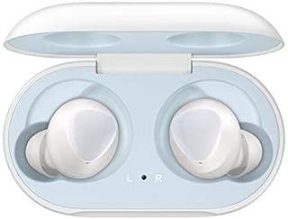 Samsung Galaxy Buds 2019, Bluetooth True Wireless Earbuds (Renewed)