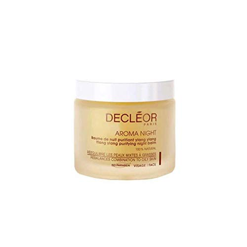 Decleor Ylang Purifying Balm Noche: 100
