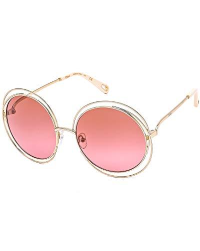 Chloé Gafas de Sol Carlina