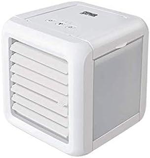 Amazon.es: Kreo Brico&Casa - Climatización y calefacción: Hogar y ...