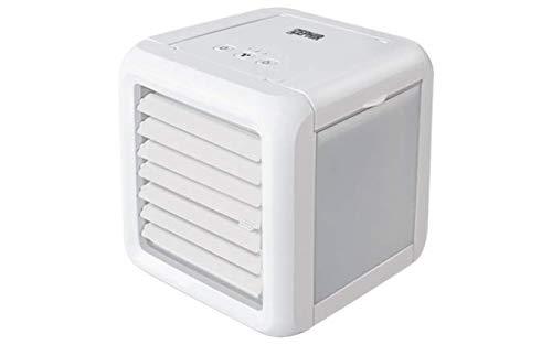 Mini raffrescatore ad acqua, 3 Velocità ZAIR MINI