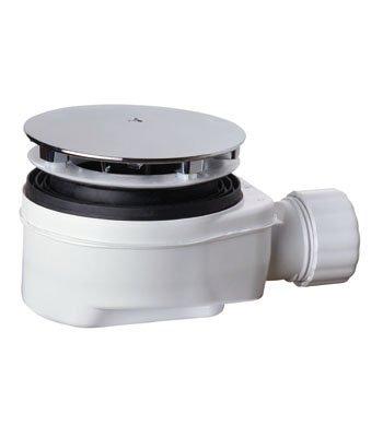 OMP 6261076651 ventiel, chroom