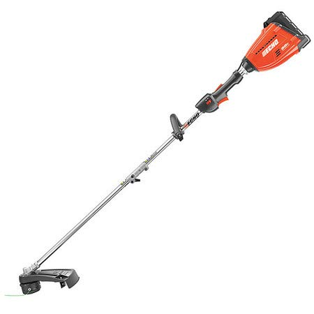 Cheapest Price! String Trimmer, Straight, 59 Shaft L