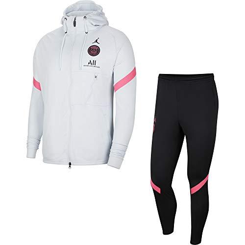 Nike Paris Saint Germain Dri-Fit Strike - Chándal para hombre