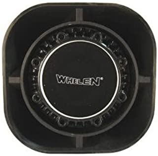 Best whelen 100 watt siren speaker Reviews