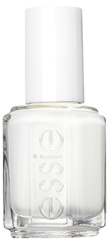 Essie nagellak Neon collectie 13,5 ml Nr. 461 onderlak