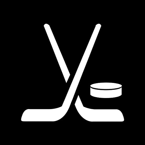 Hockey Highlights