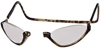 Clic Sonoma Reading Glasses in power +1.50